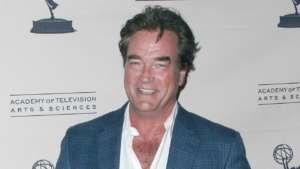 Actor John Callahan Dies At Age Of 66