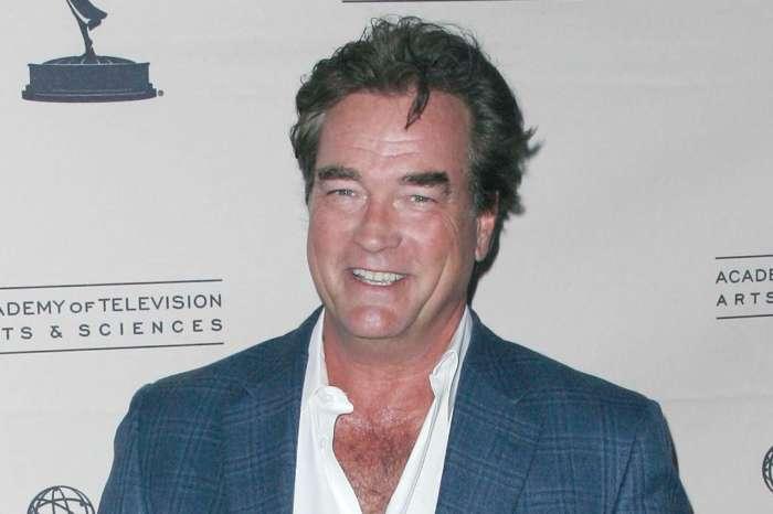Actor John Callahan Dies At Age Of 66