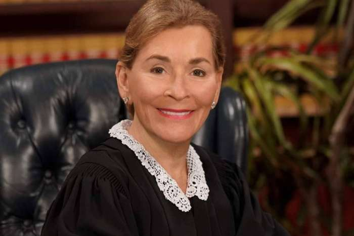 Judge Judy To End Show After 25 Years — New Show Judy Justice Coming