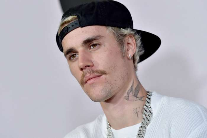 Justin Bieber Would Hate To Cancel Tour Amid Coronavirus Crisis But He'll Put Everyone's Health First!