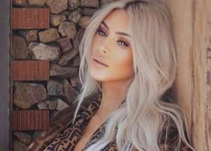 Kim Kardashian Is Praising Teachers As She Struggles With Homeschooling But Loves The Home Time With The Kids