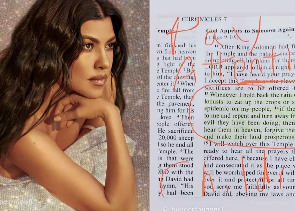 Resultado de imagen para Kourtney Kardashian