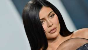 KUWK: Kylie Jenner Admits She's 'Most Likely' To Get Pregnant Next Out Of Her Family Members