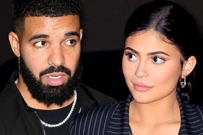 KUWK: Kylie Jenner And Drake Respark Dating Rumors After Partying Together!