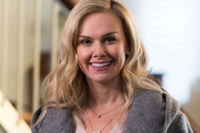 Laura Bell Bundy Tests Positive For Coronavirus