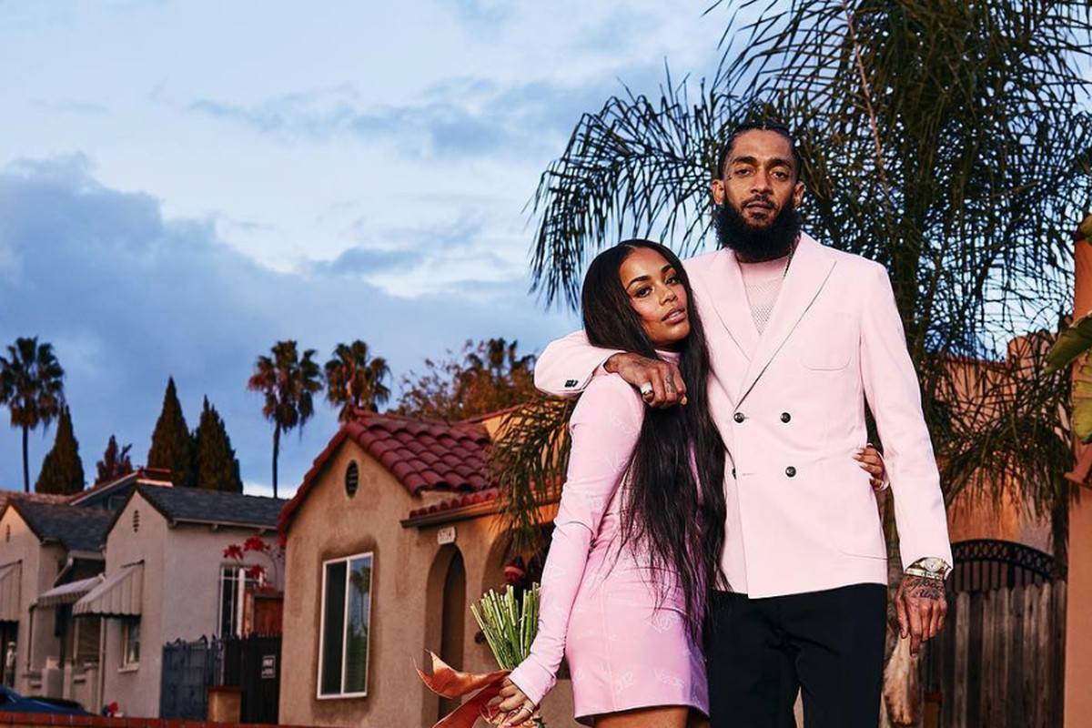 lauren-london-posts-emotional-tribute-a-year-after-nipsey-hussles-passing