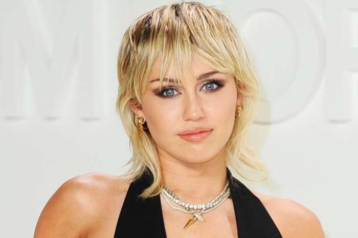 Does Billy Ray Cyrus Want Miley To Dump Cody Simpson?