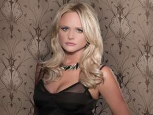 Miranda Lambert Discusses Her Anxiety Struggles Amid Coronavirus Pandemic
