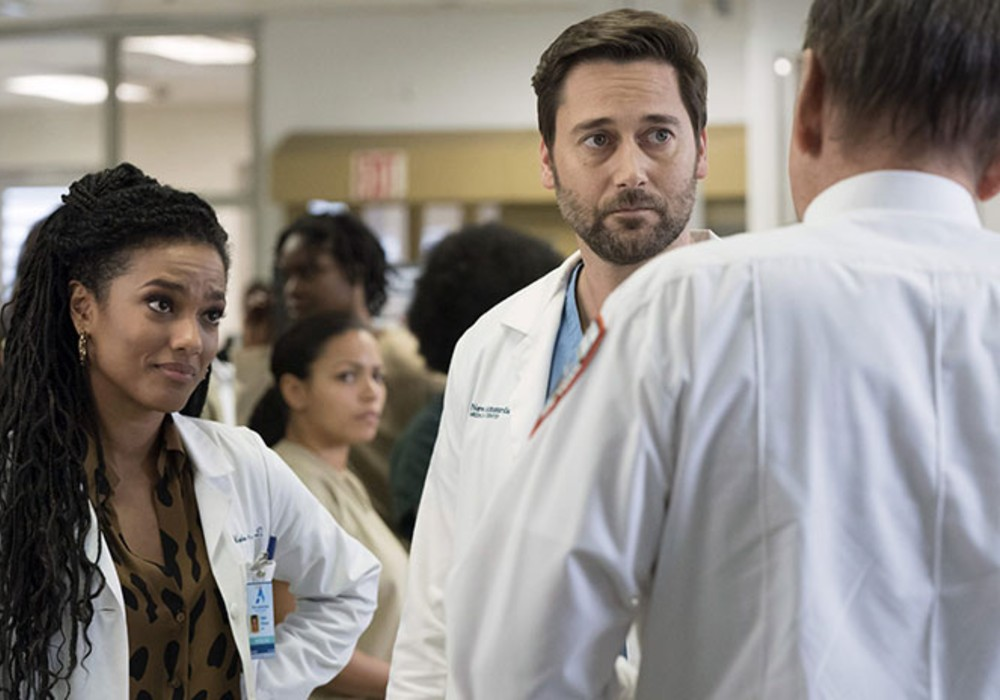 """nbc-pulls-upcoming-episode-of-new-amsterdam-about-a-flu-epidemic-amid-covid-19-outbreak"""