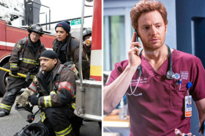 NBCUniversal Halts Production On 35 Shows Amid Coronavirus Concerns