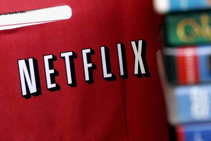 Netflix Announces $100 Million Relief Fund For Coronavirus Victims