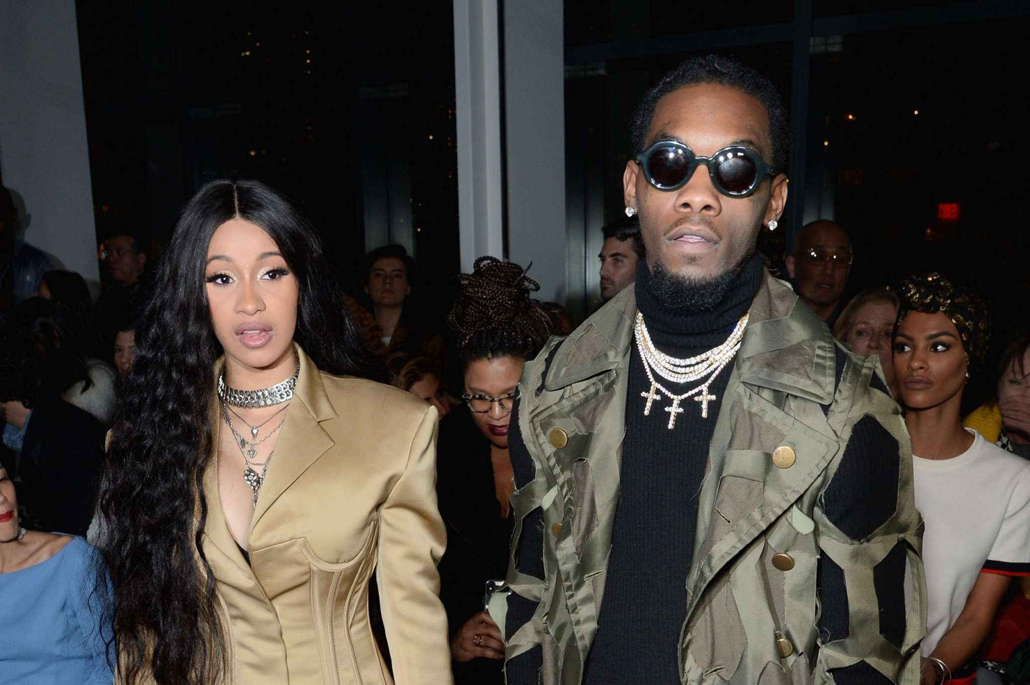 offset-addresses-new-cheating-accusations-after-fans-catch-him-hiding-phone-from-cardi-b