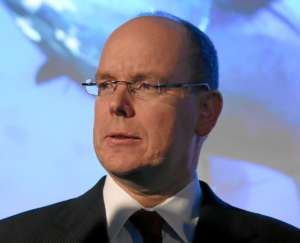Prince Albert Of Monaco Recovers From Coronavirus Following His Diagnosis