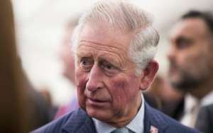 Prince Charles Gives Update Following Coronavirus Diagnosis