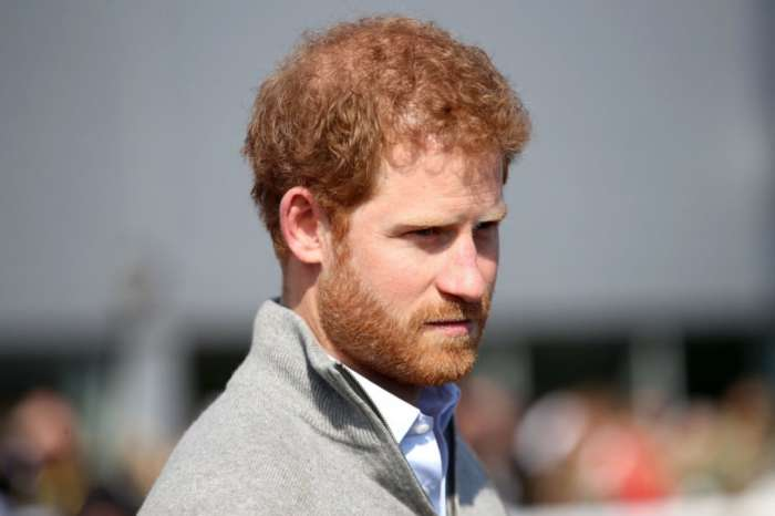 Biographer For Prince Harry And Meghan Markle Put Them On Blast For Being 'Self-Centered' And 'Spoiled'