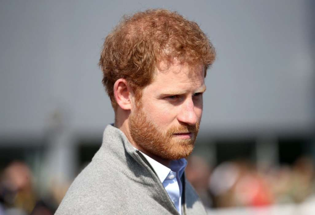 """biographer-for-prince-harry-and-meghan-markle-put-them-on-blast-for-being-self-centered-and-spoiled"""