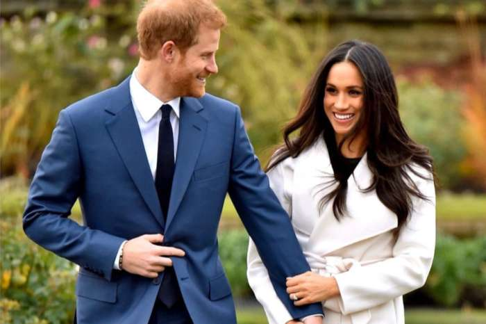 Did Meghan Markle Order Prince Harry To Get A Job Now That They Quit Being Royals?