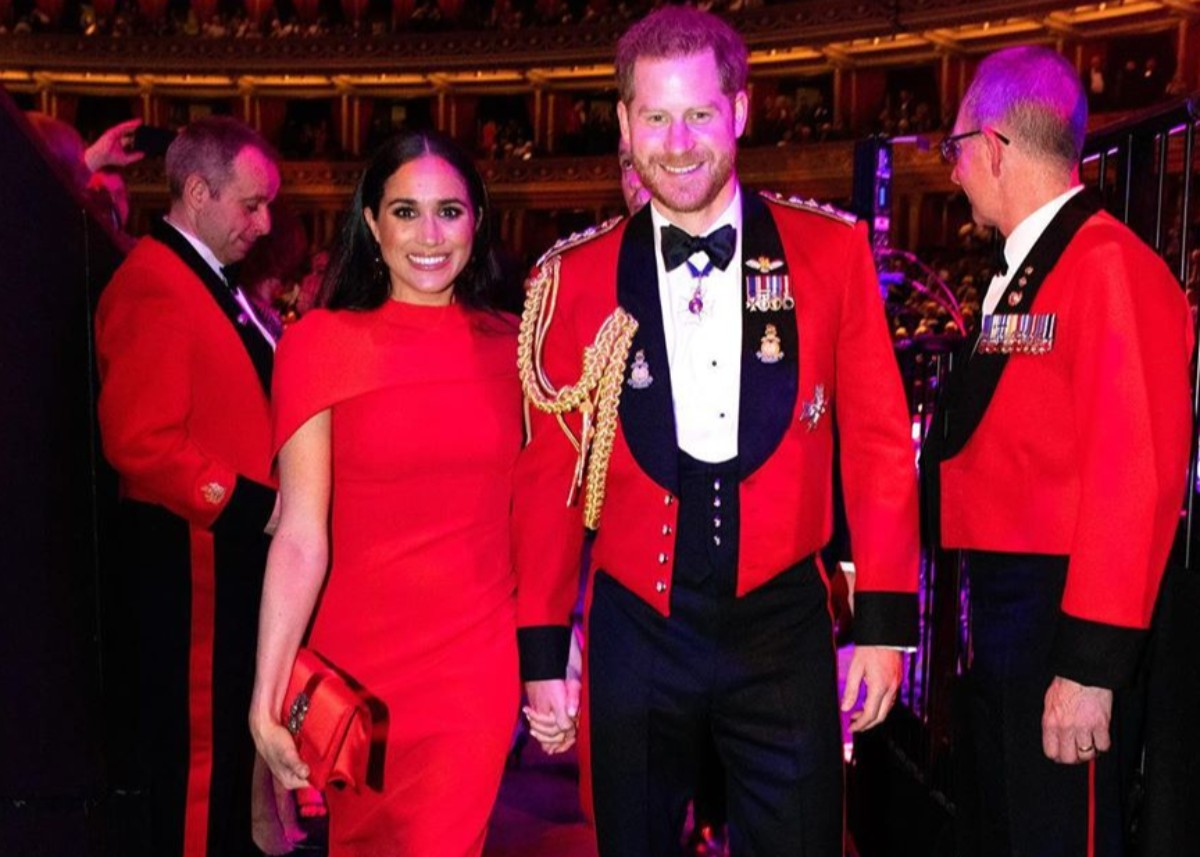 """""""did-meghan-markle-ban-prince-harry-from-seeing-his-father-who-has-coronavirus"""""""