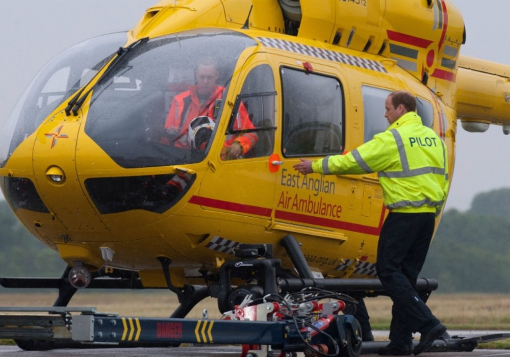 """prince-william-is-seriously-considering-going-back-to-work-as-air-ambulance-pilot-amid-pandemic"""