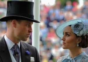 Prince William And Kate Middleton Are Being Fast-Tracked To Royal Leadership As Pandemic Brings Uncertain Challenges