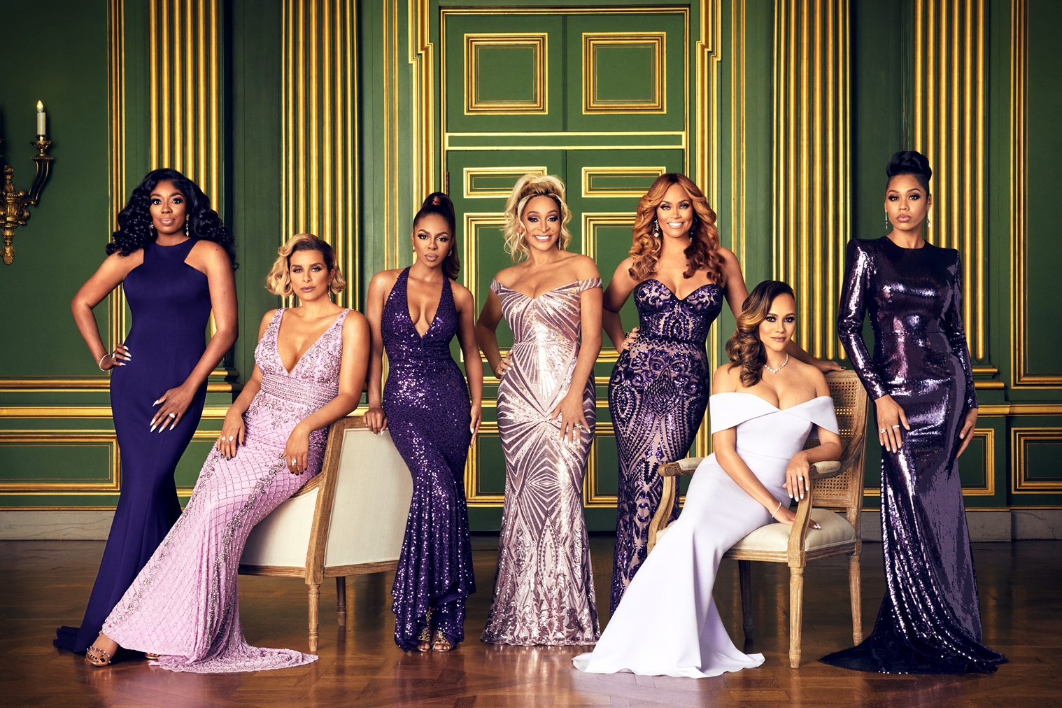 """""""real-housewives-of-potomac-season-five-trailer-released-gizelle-and-jamal-bryant-reunion-michael-darby-scandal-and-monique-samuels-and-candiace-dillard-feud-all-addressed"""""""