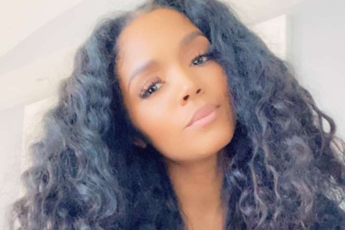 Rasheeda Frost Impresses Her Fans With This Amazing Look She Flaunted In A Video