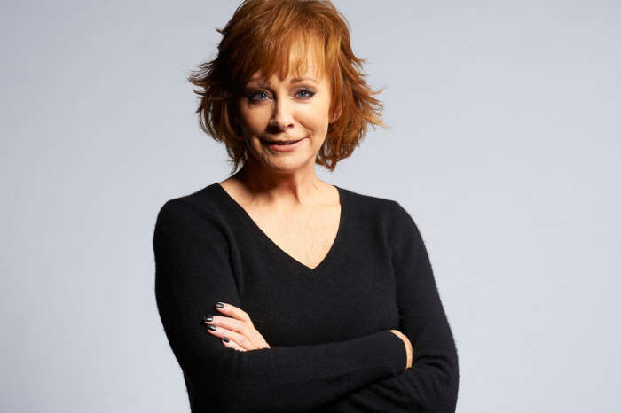 Reba McEntire's Mother Dies At 93 - But Not From Coronavirus