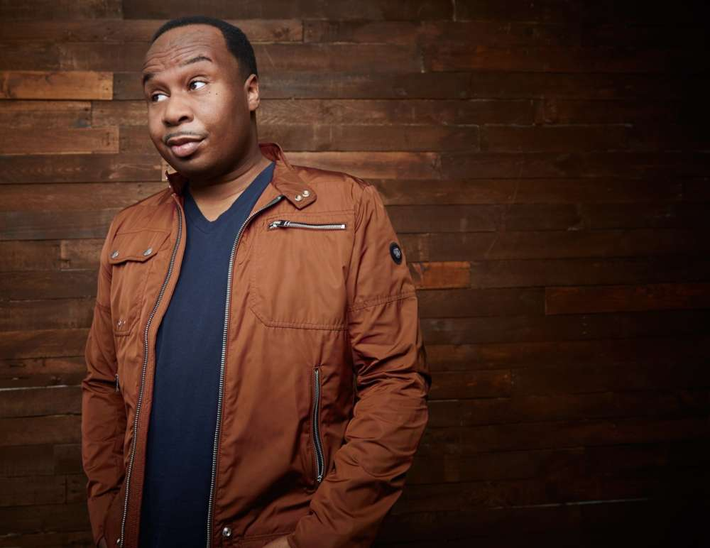 """roy-wood-jr-reveals-how-he-and-his-kids-are-dealing-with-quarantine"""