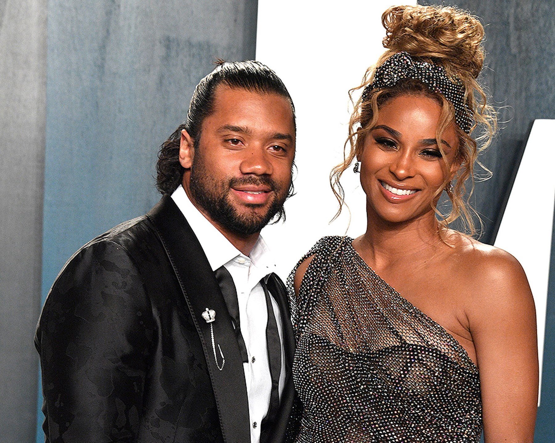 Russell Wilson Ciara Boxing Gym Video