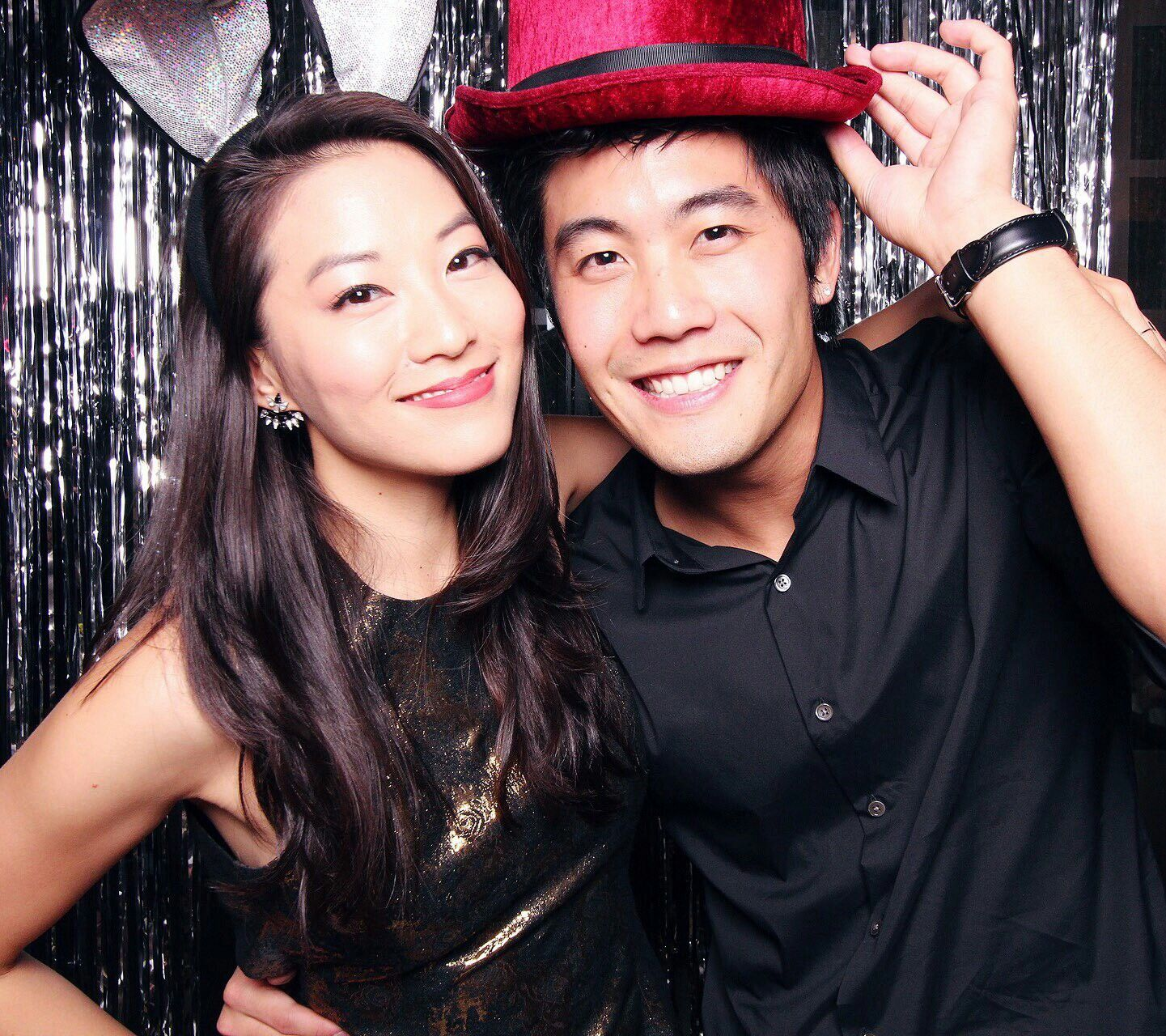 """""""ryan-higa-cheated-on-arden-cho-heres-why-fans-are-convinced-and-his-response"""""""