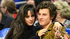Shawn Mendes And Camila Cabello In Self-Isolation At Her Parents' Miami Home - They Are 'Making The Most' Of It, Source Says!