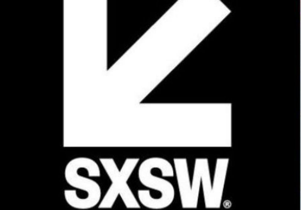 South By Southwest Festival Refuses To Issue Refunds After Cancellation Due To Coronavirus