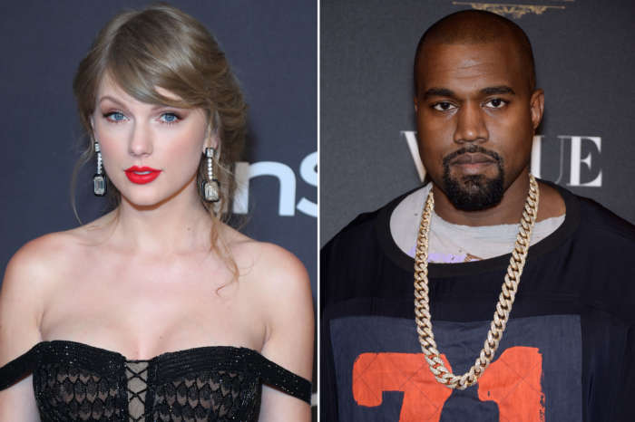 Transcript And Video Of Taylor Swift And Kanye West's Phone Call About 'Famous' Song Complicates Kim Kardashian's Defense
