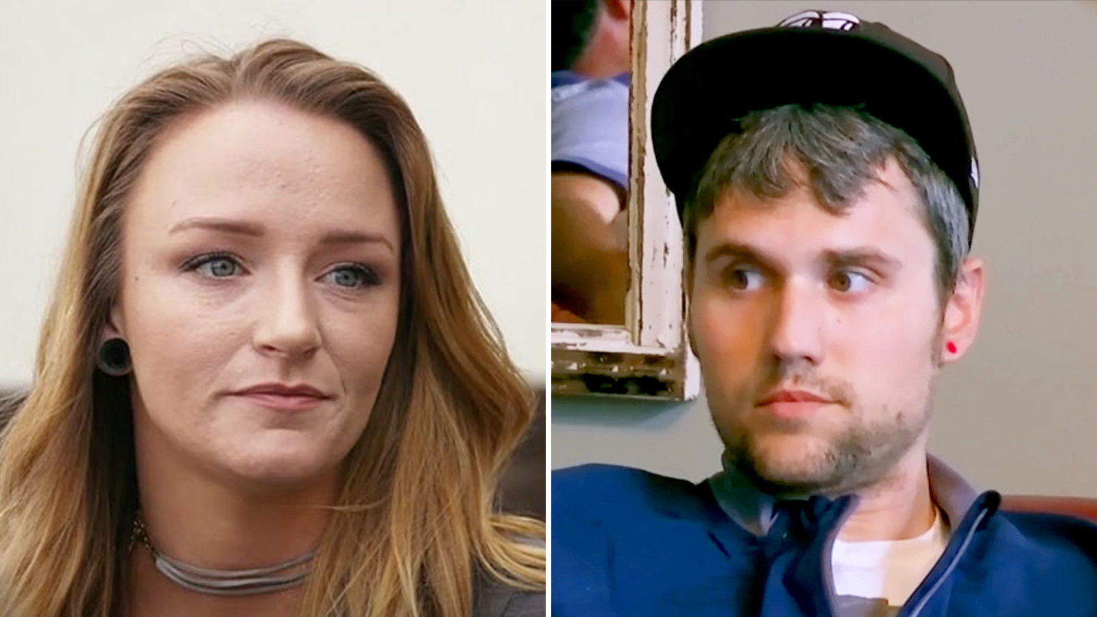 maci-bookout-says-she-and-ryan-edwards-dont-co-parent-their-son-and-reveals-why