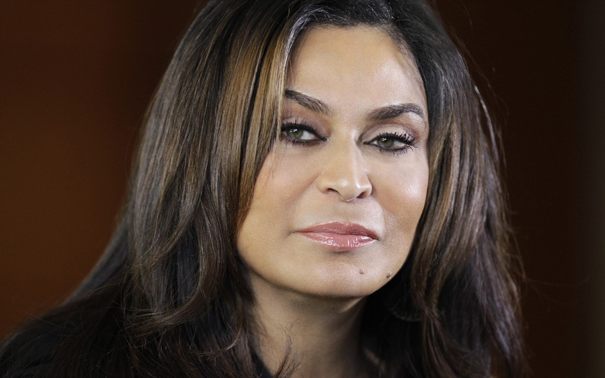Tina Knowles Lawson Corny Jokes Beyonce