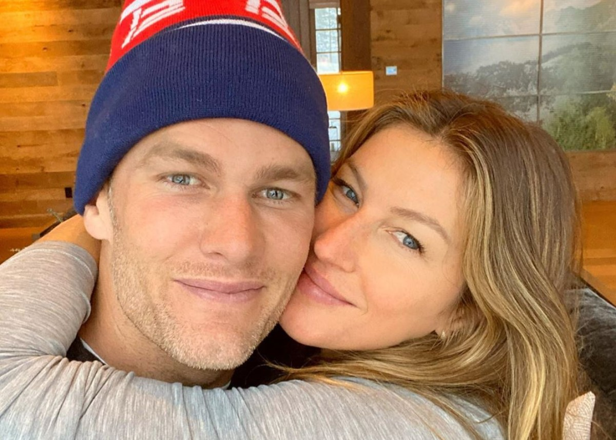 """did-tom-brady-sign-with-the-tampa-bay-buccaneers-to-keep-gisele-bundchen-happy-sayanora-new-england-patriots-and-boston"""