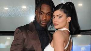 KUWK: Kylie Jenner And Travis Scott Reportedly 'Hooking Up' But Not Back Together Officially - Here's Why!