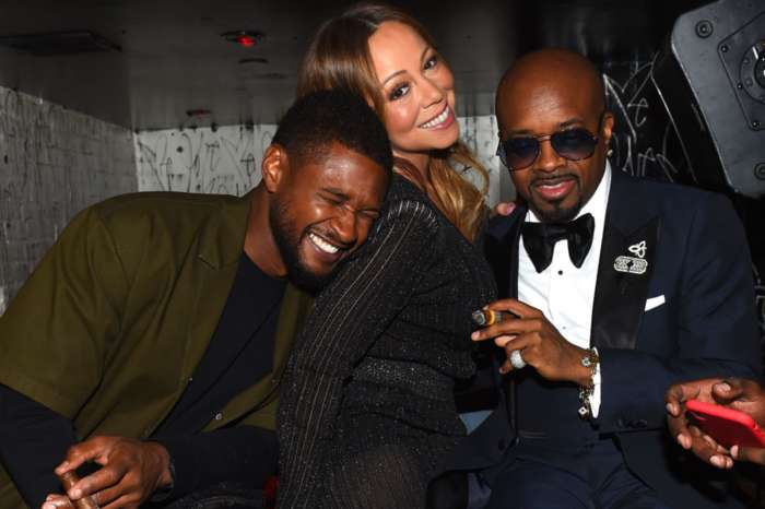 Jermaine Dupri Reveals His Biggest Musical Regret
