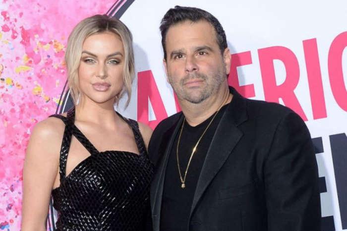 Vanderpump Rules - Randall Emmett Set To Make Directorial Debut As He Prepares To Wed Lala Kent