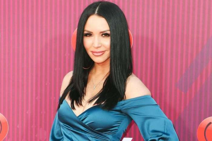 Vanderpump Rules - Scheana Shay Begs Fans To Stop Asking Her For Money