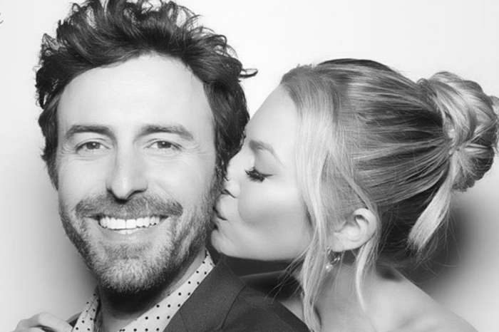 Vanderpump Rules - Stassi Schroeder Describes Her 'Romantic And Sweet' Experience Of Agreeing To A Pre-Nup With Beau Clark