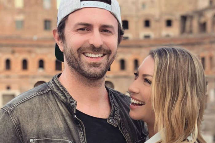 Vanderpump Rules - Stassi Schroeder May Have To Change Her Wedding Plans For This Reason