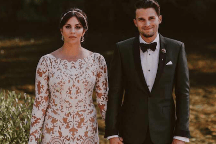 Vanderpump Rules - Tom Schwartz Shocks Fans With This Bombshell About His Marriage To Katie Maloney