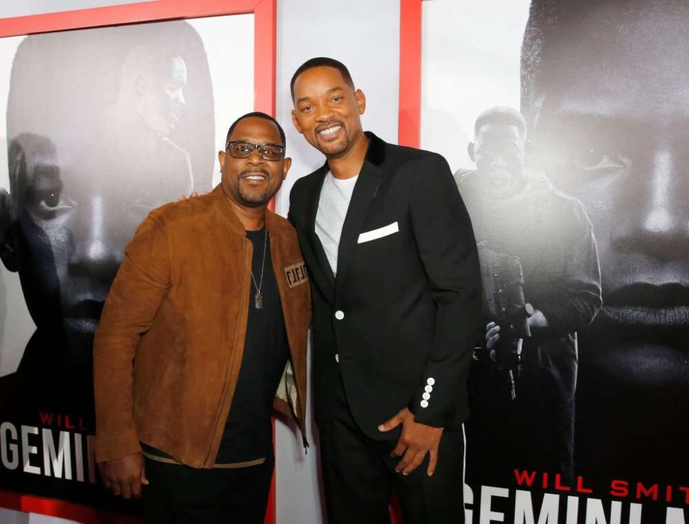 """martin-lawrence-and-bad-boys-iii-directors-share-why-will-and-martin-work-together-so-well"""