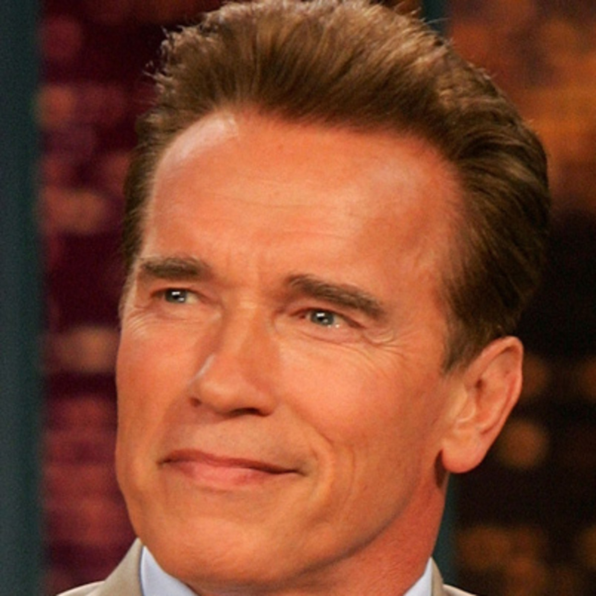 Arnold Schwarzenegger Also Tells His Fans To Remain At Home And Listen To The Experts - Check Him Out Having The Best Time With His 'Mini Horses'