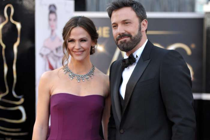 Jennifer Garner Begged 'The Way Back' Director Not To Pull The Plug On The Movie After Her Ex Ben Affleck Relapsed Amid Filming!