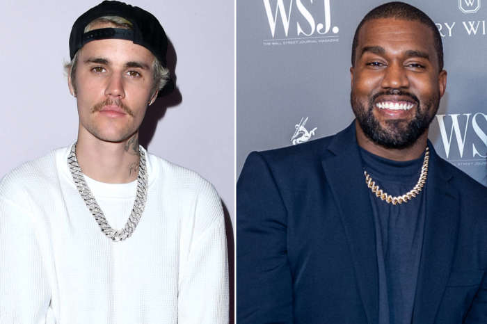 Justin Bieber Gushes Over 'Awesome' And 'Most Innovative Artist' Kanye West After Gigi Hadid Slams Him!