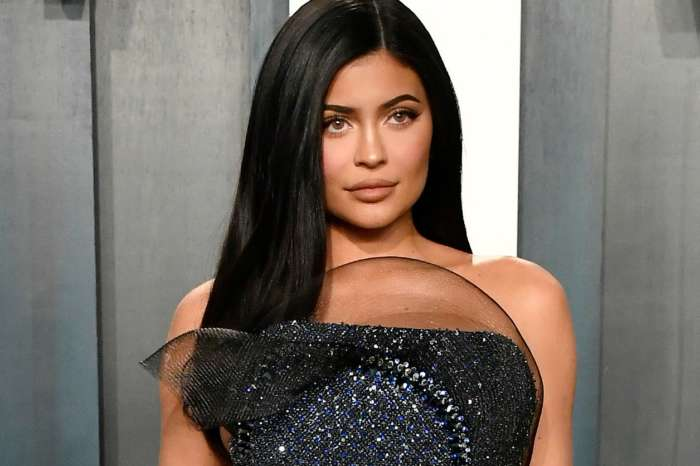 KUWK: Kylie Jenner Begs Fans To 'Self-Quarantine' After The Surgeon General Asks For Her Help To Spread Awareness