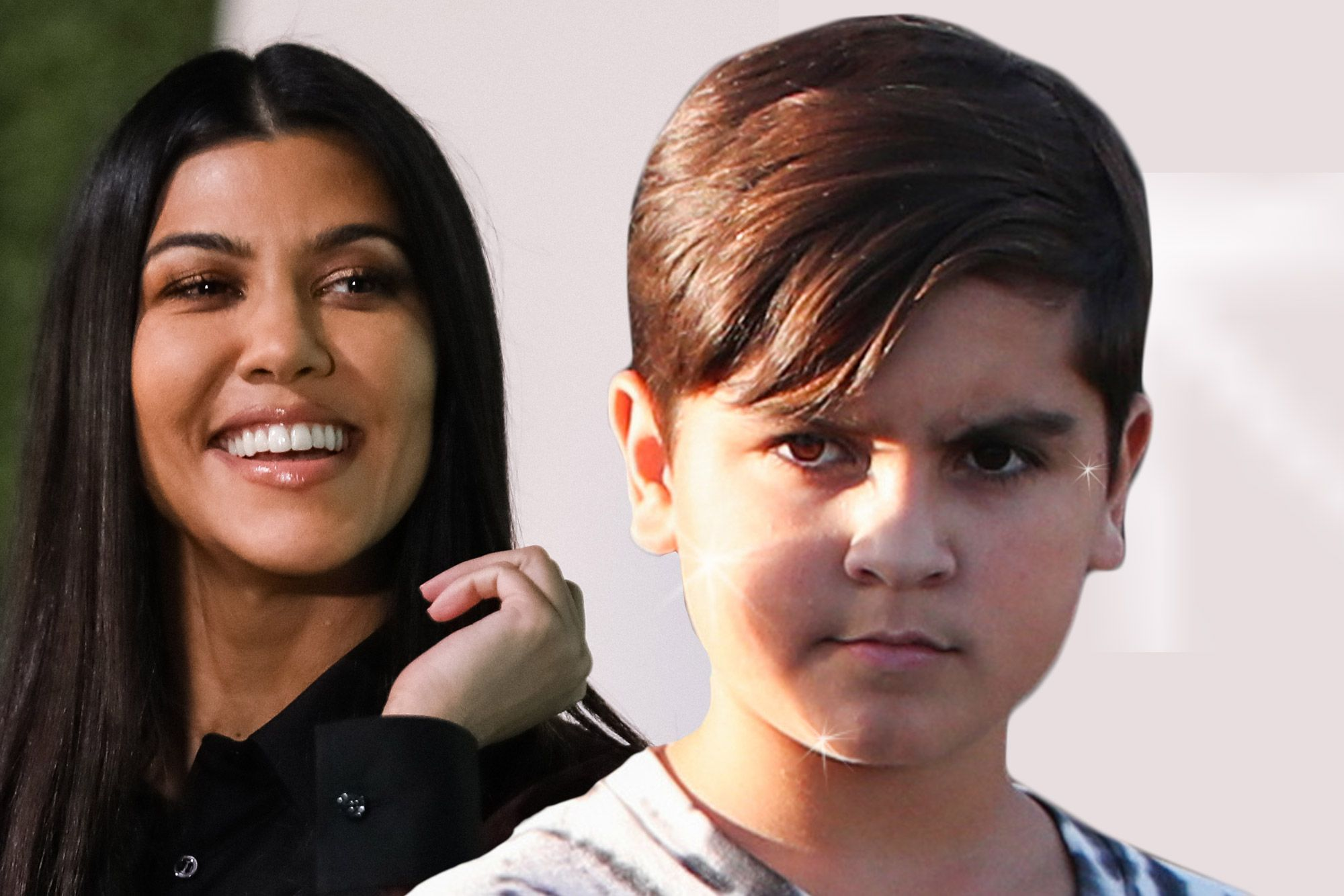 Mason Disick turns to TikTok after Kourtney Kardashian deletes his Instagram