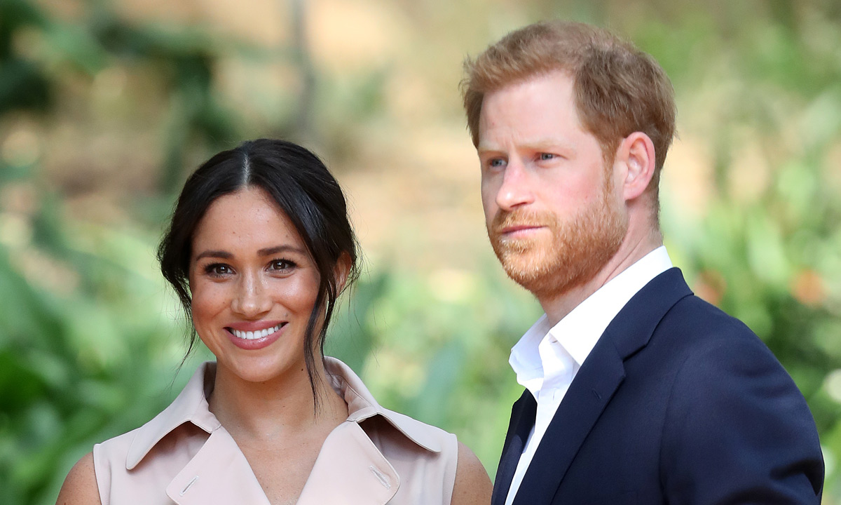 """meghan-markle-and-prince-harry-reports-say-theyve-moved-to-los-angeles-details"""
